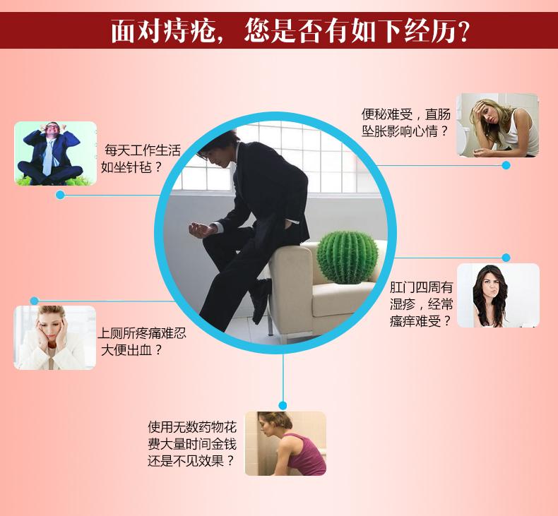 Китайская мазь от варикоза цена