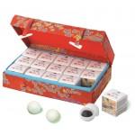 Препарат для печени и желчного пузыря Пилюли Ху ган Hu Gan